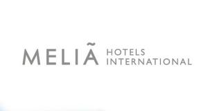 EL GRUPO MELIÁ ABRIRÁ 23 NUEVOS HOTELES ESTE AÑO 2017