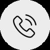 logo_tel