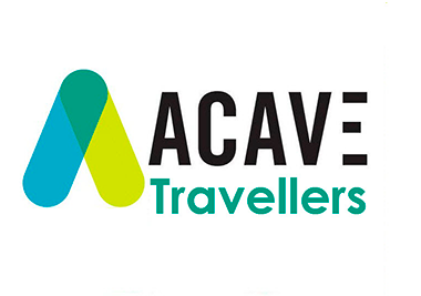 ACAVE Travellers