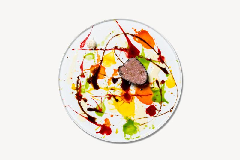 Los 5 mejores restaurantes del mundo