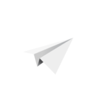 Logo Privado White Travelface
