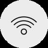 logo_cob