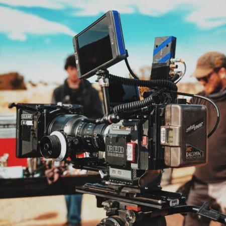 El Senado aprueba la creación de un plan sobre turismo cinematográfico