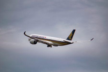 De las 10 mejores aerolíneas del mundo ninguna es europea