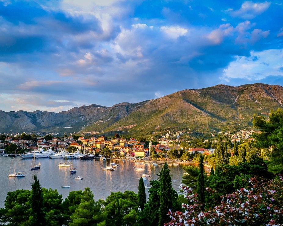 Lonely Planet recomienda los mejores destinos europeos para este verano