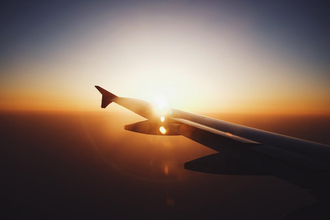 Jet lag: consejos y trucos para combatirlo