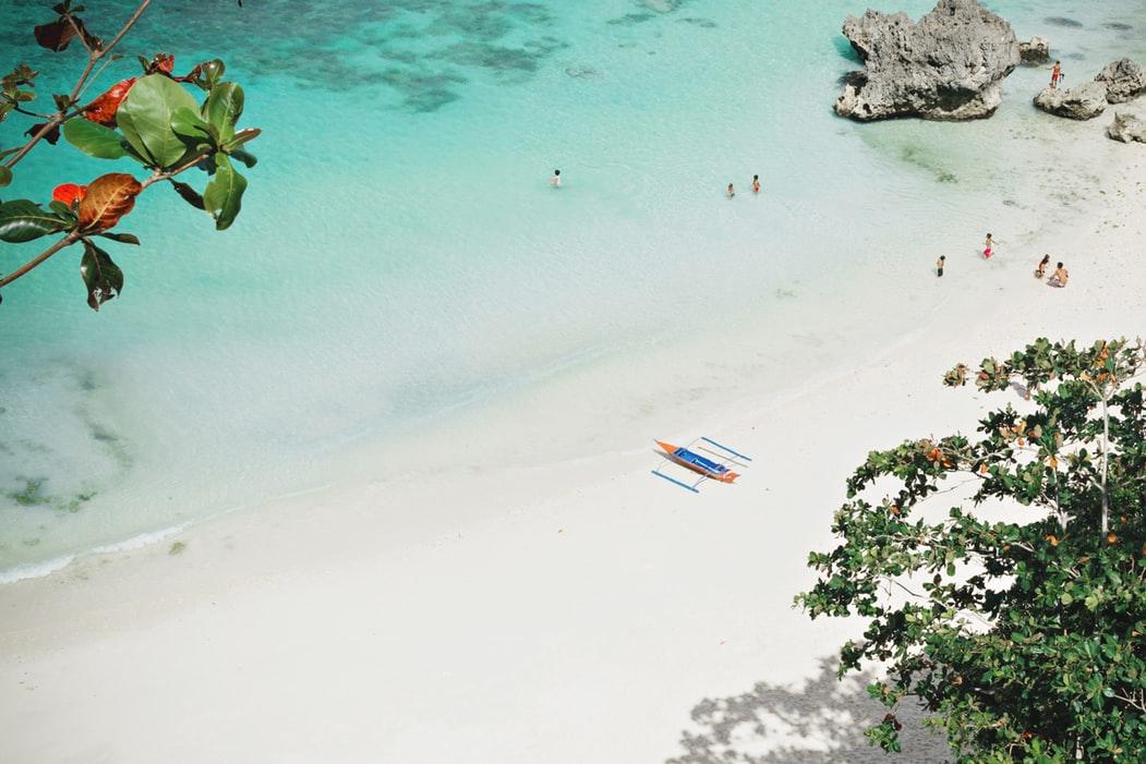 Seis maravillas naturales cierran por exceso de turistas