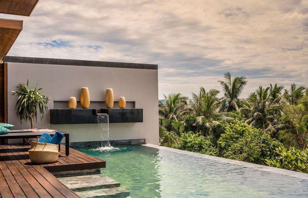 Los hoteles que marcan tendencia en el mundo