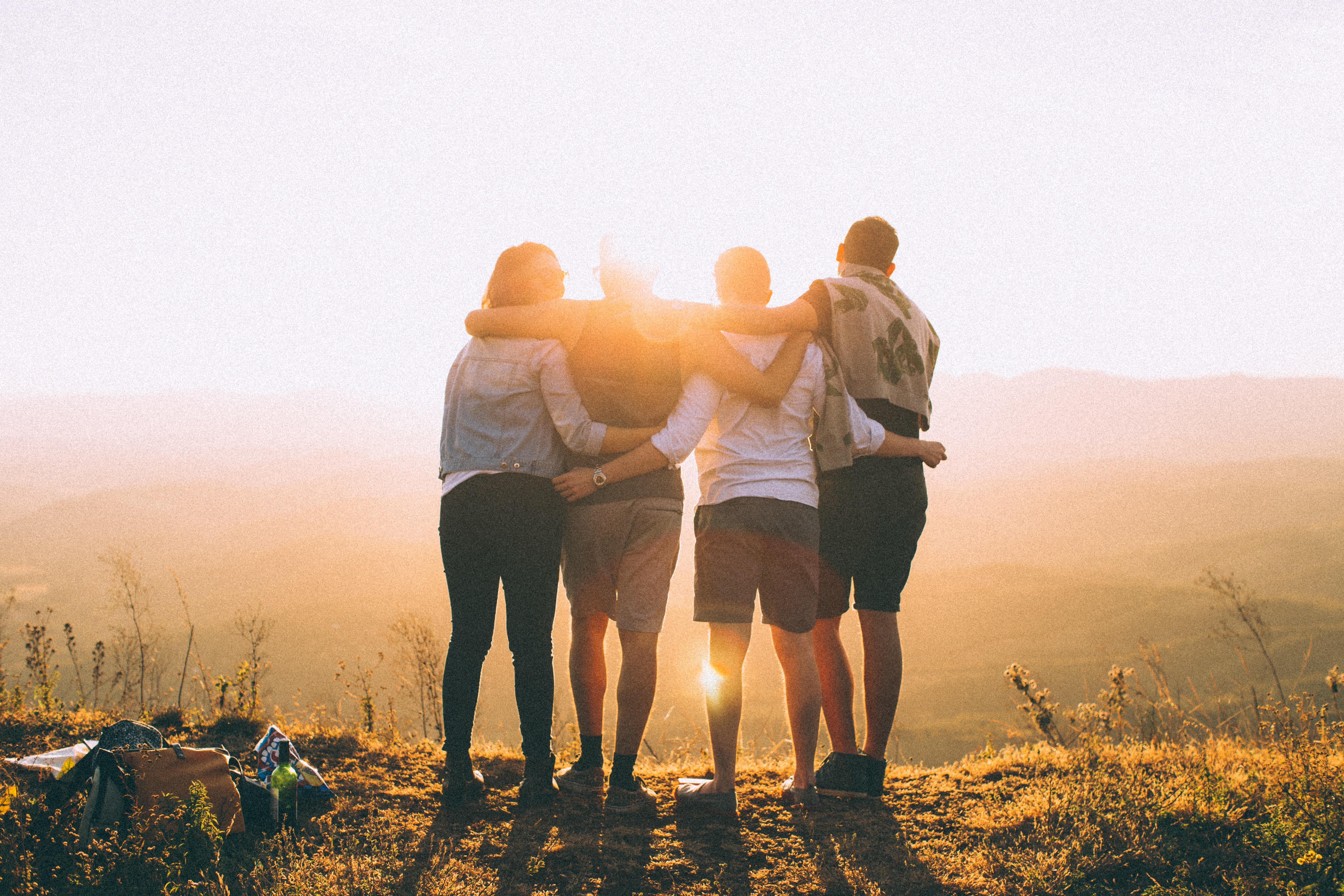 ¿Buscas un destino asequible para pasar unos días en familia?