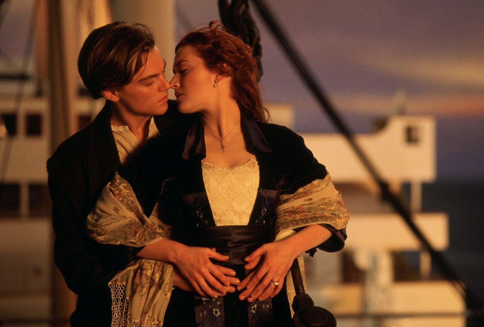 ¡Viajar en el Titanic será posible en el 2022!