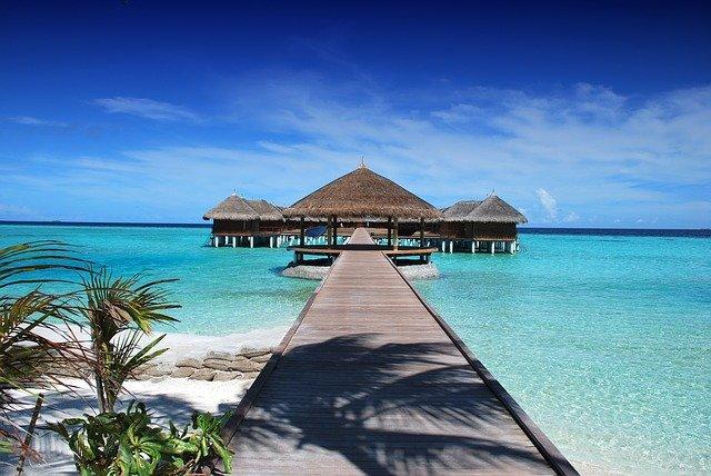 Ya están a la venta los vuelos directos de Iberia a Maldivas