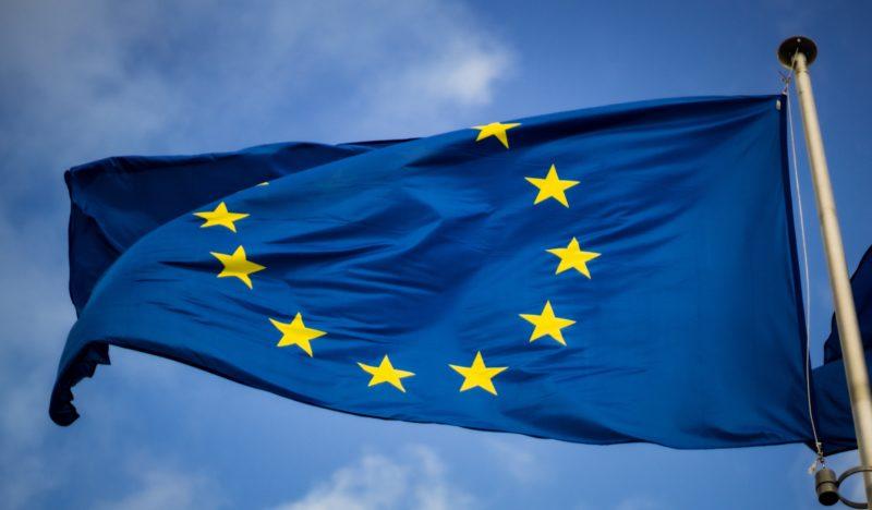 Descarga el Certificado Covid digital UE