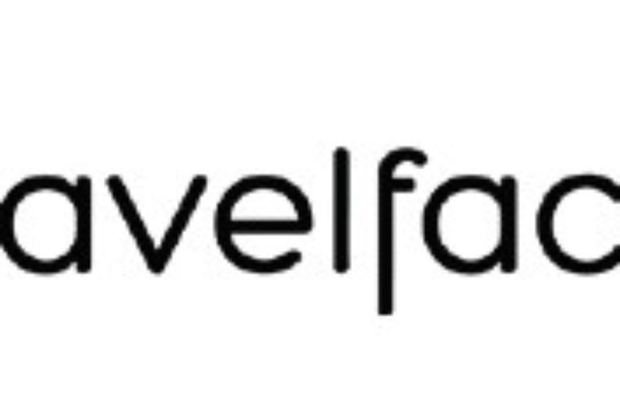 Con Travelface viaja seguro