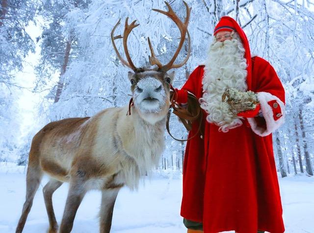 Vive la mejor experiencia en Laponia con amigos o en família en vuestra propia cabaña